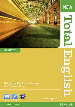 Intermediate upper book english total pdf teachers