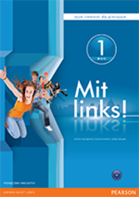 Mit links! Kurs wieloletni