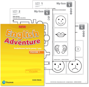 english adventure 1 testy chomikuj